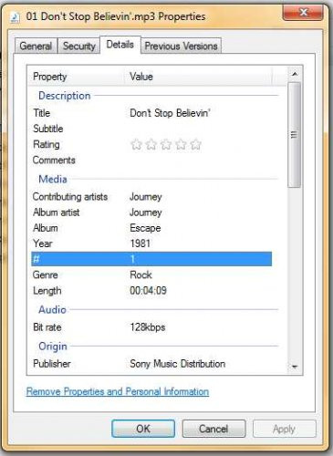 Music file properties example.jpg
