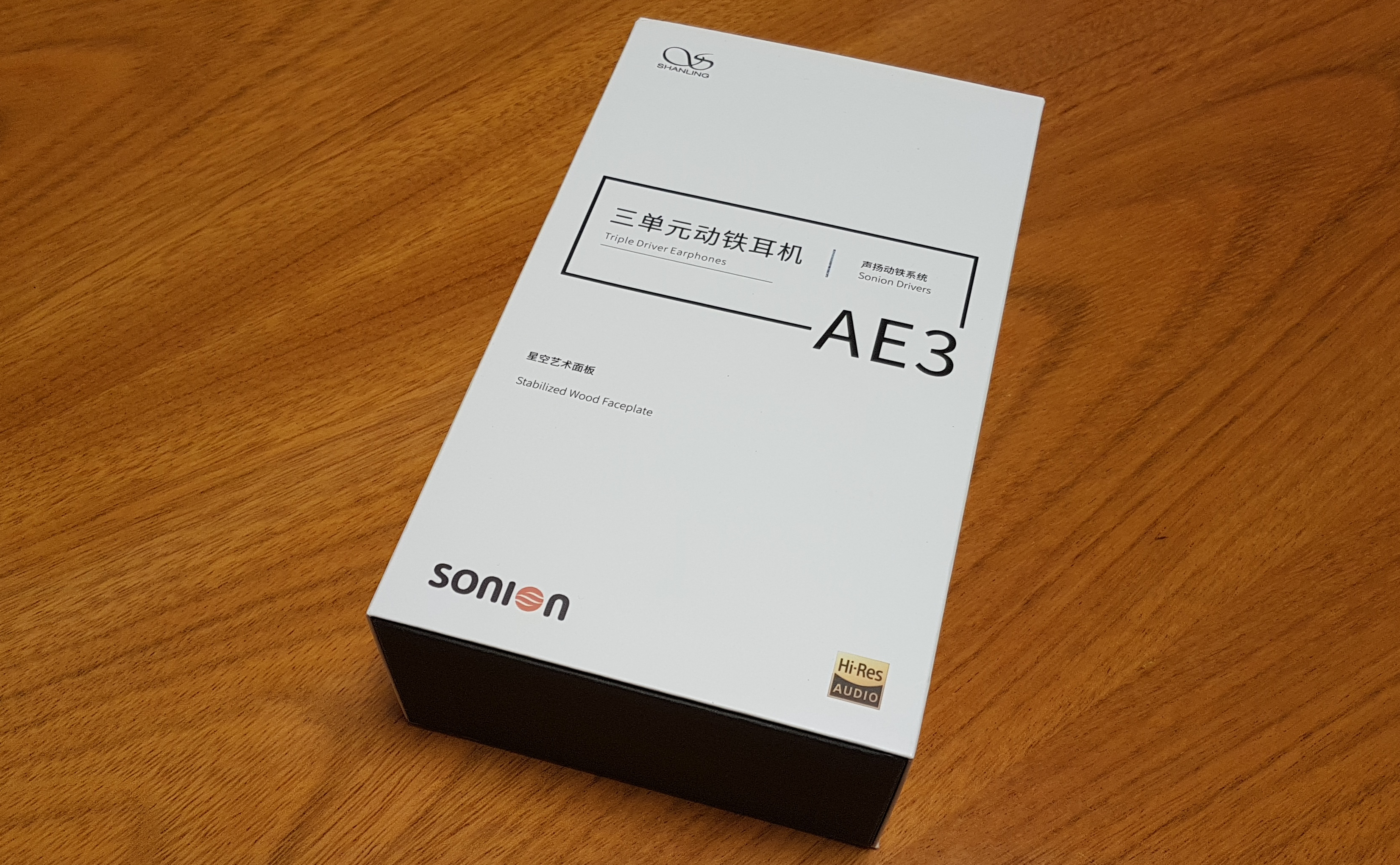 ae3 (2).jpg