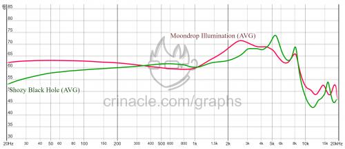 graph (43).png