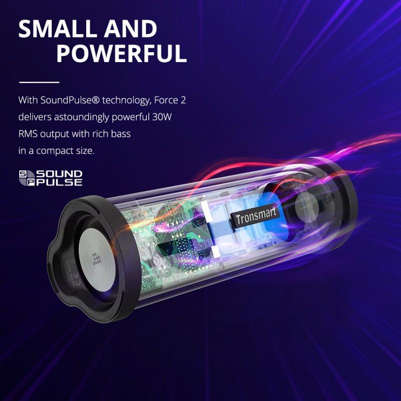 tronsmart-force-2-bluetooth-speaker.jpg