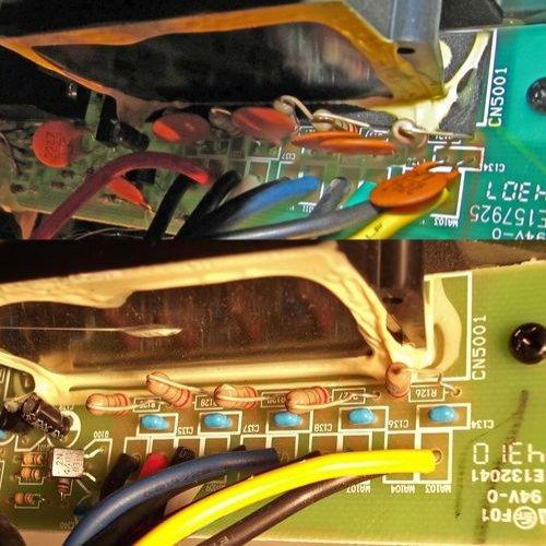 4__500x1000px-LL-e9c8aa25_LogitechZ5500preamppanelcapacitors.jpeg