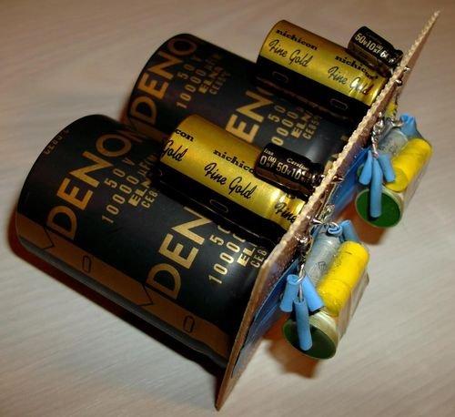 9__500x1000px-LL-5a5115e2_PSUcapacitors.jpeg