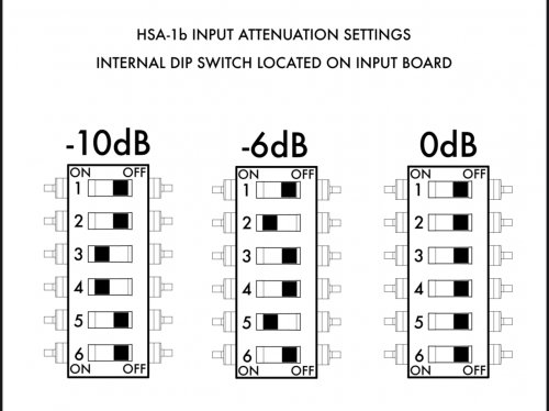 4BAF64C0-5DD8-43EB-B03A-7A1616475F68.jpeg