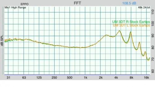 C0011F5F-76BD-451E-BA7C-E1FE399E343B.jpeg