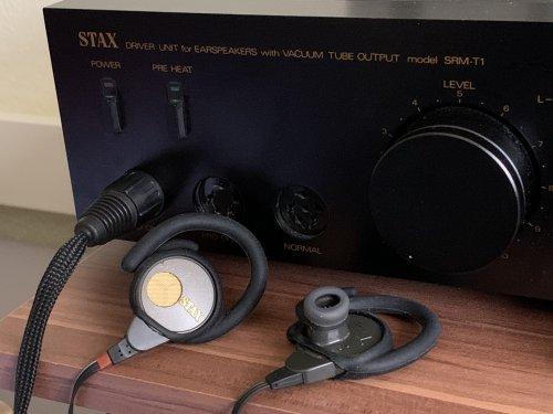 Stax-Pro_Adapter_SRM-T1.jpg