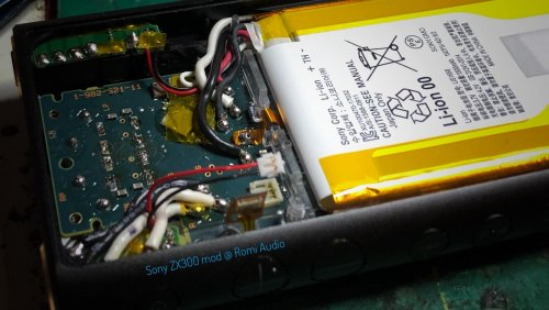 ZX300 battery.jpg