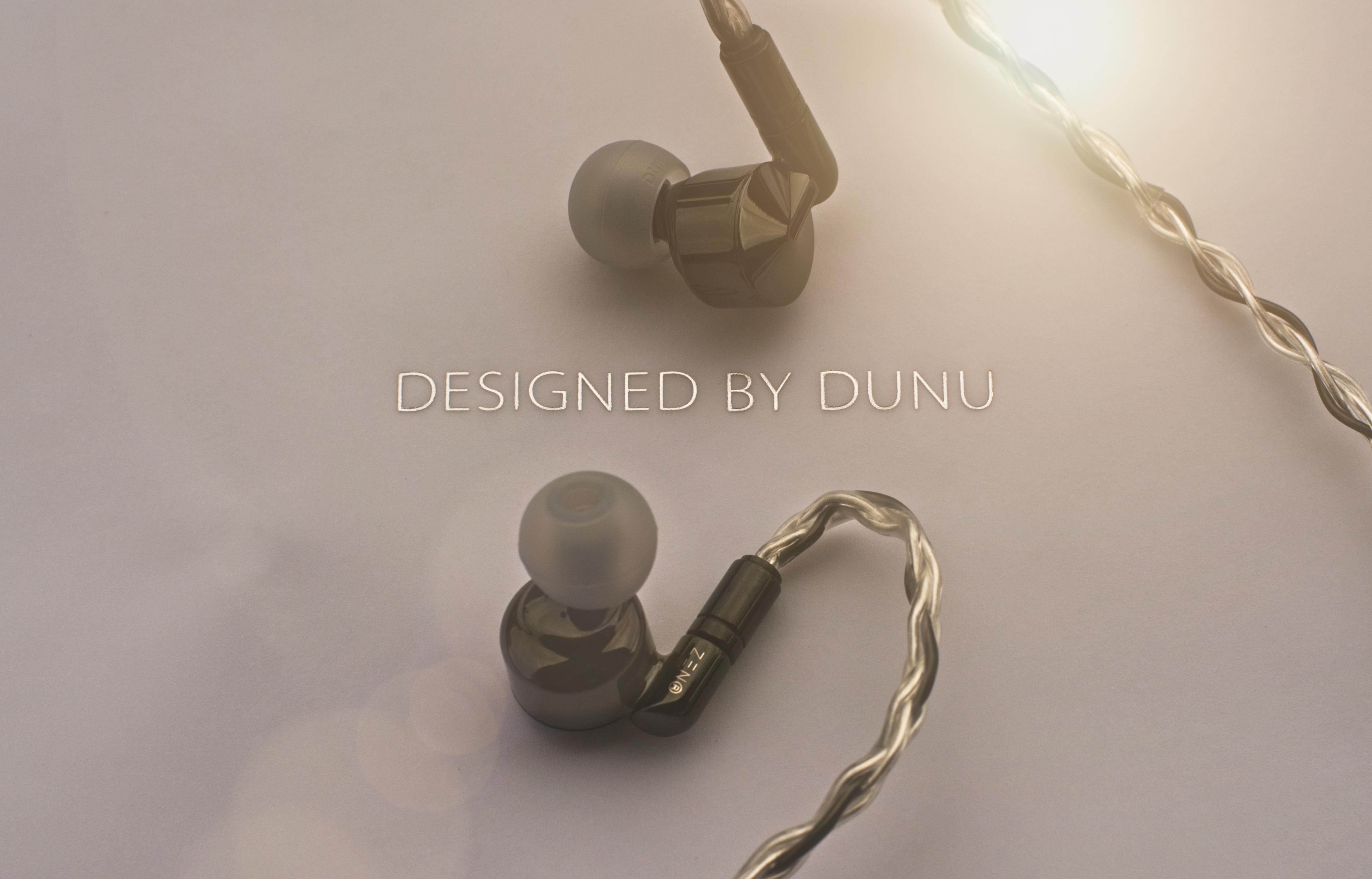 Designed by DUNU.jpg