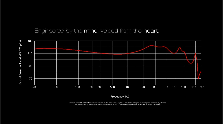 graph..jpg