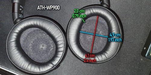 WP900 Dimensions.jpg