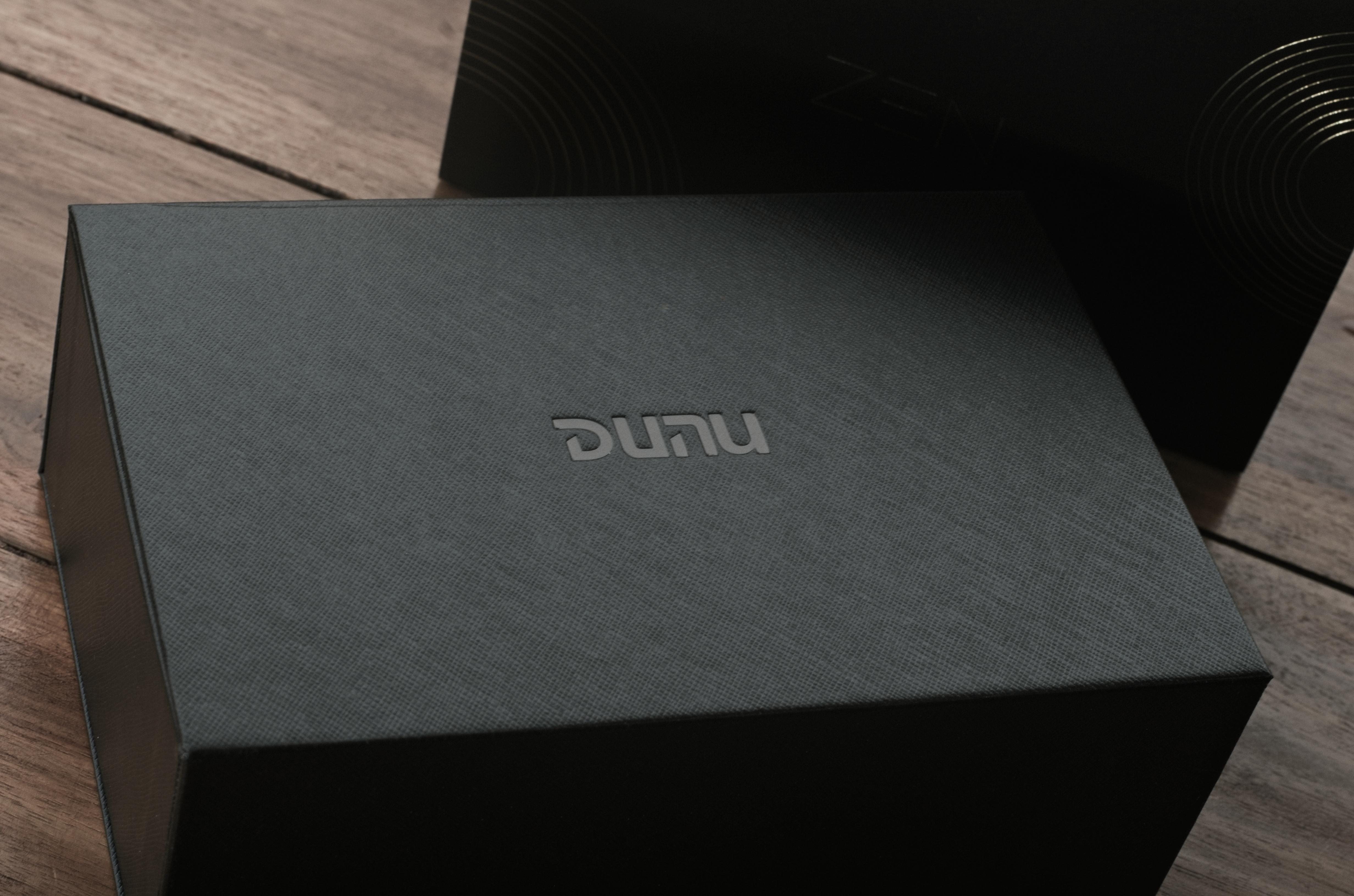 DUNU 2ghghd.jpg