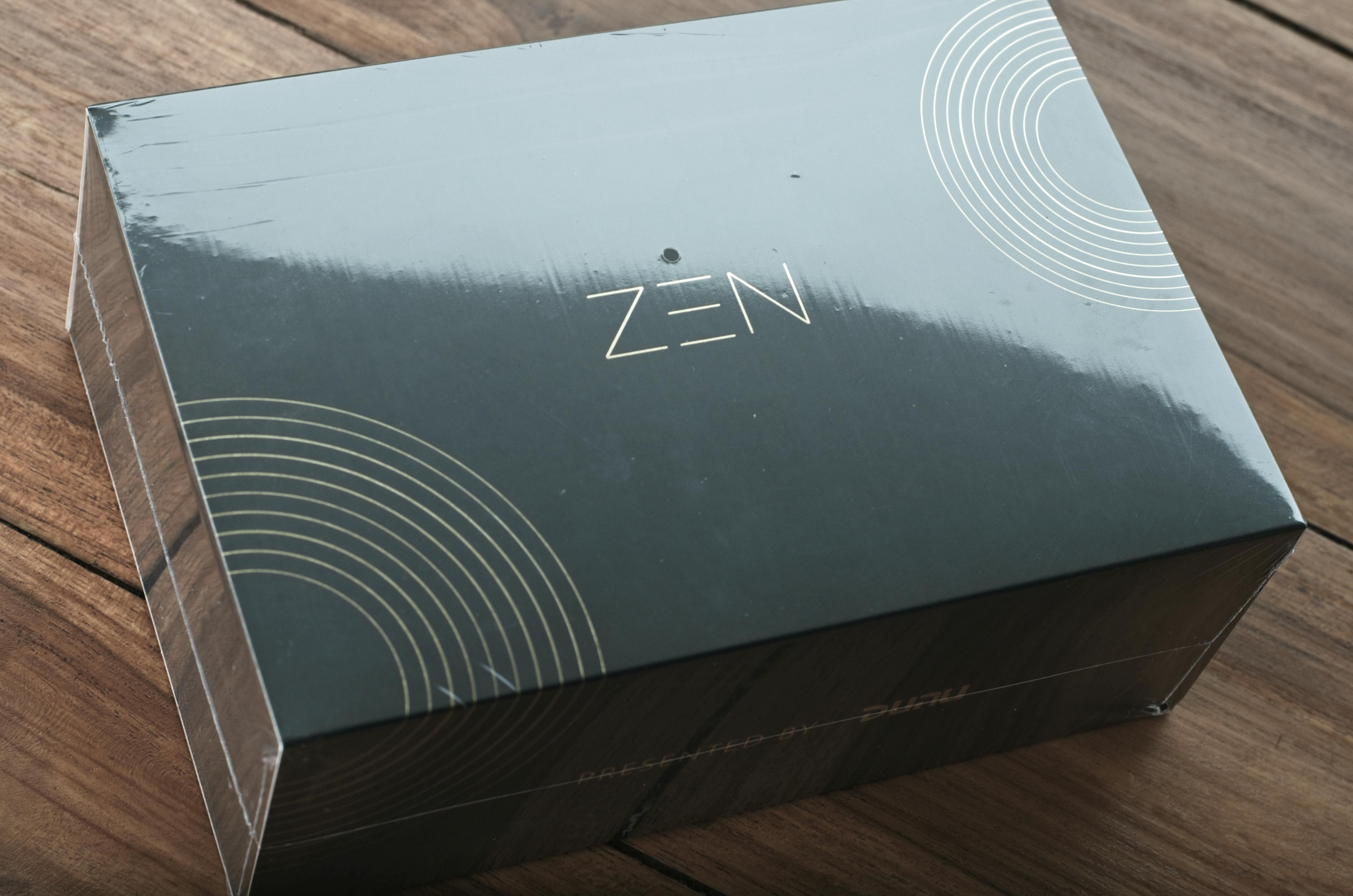 zen 1.jpg
