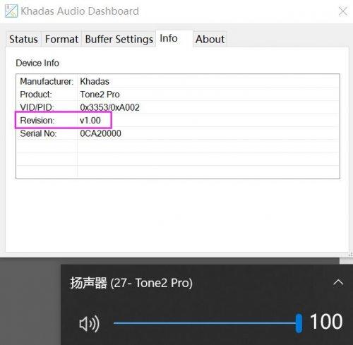 T2P_Win10_Dashboard.jpg