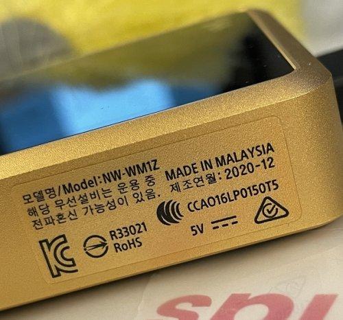 25CCA91A-2C2C-4820-BCE6-39D2A5DF179A.jpeg