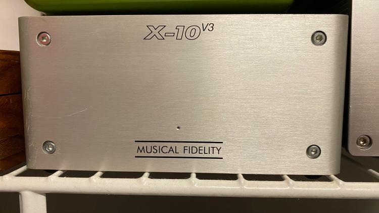 X10D Musical Fidelity.jpg