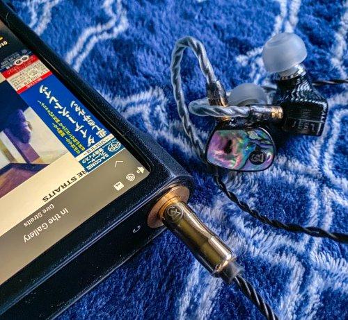 ED877D56-0BEE-447C-83E4-9F4D0731805F.JPEG