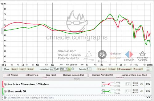Screenshot 2021-02-02 at 22.09.11.png