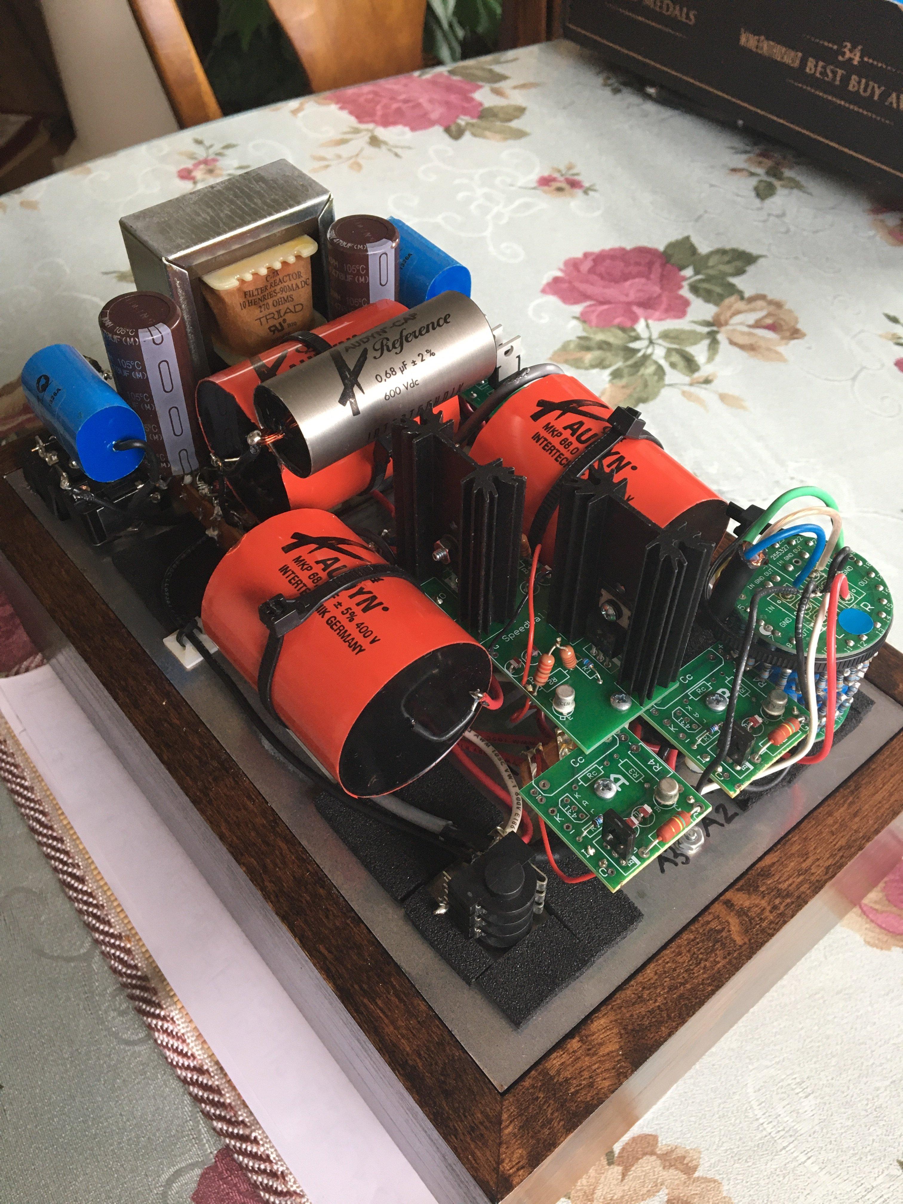 IMG-2515.JPG