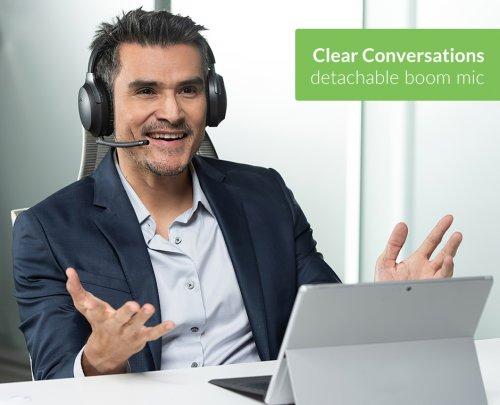 11-aria-me-as90ta-bluetooth-anc-headphones-detachable-boom-microphone-clear-calls.jpg