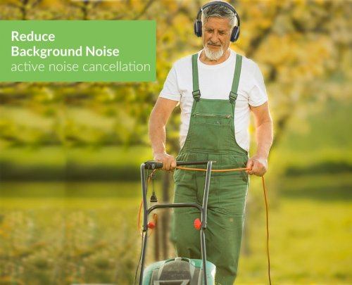10-aria-me-as90ta-bluetooth-anc-headphones-reduces-noise-great-for-mowing.jpg