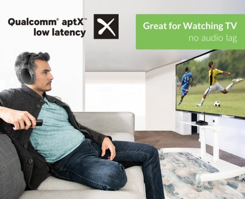 09-aria-me-as90ta-bluetooth-headphones-for-tv-great-watching-tv-no-lip-sync-delay.jpg
