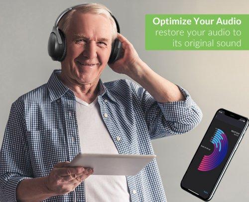 05-aria-me-as90ta-bluetooth-personalized-headphones-optimize-audio-custom-hearing-profile.jpg