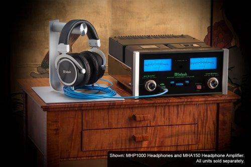 MHA150 Table USB with MHP1000.jpg