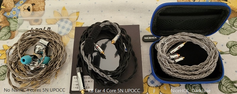 Cables n Cases 2.jpg