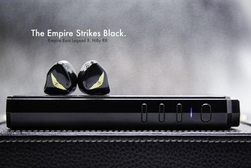 EmpireBlack.jpg