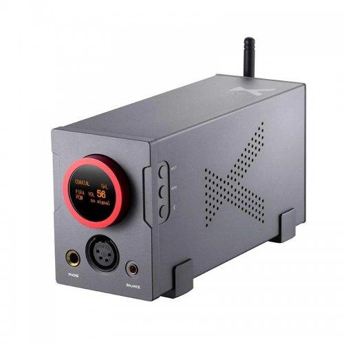 apos-audio-xduoo-headphone-dac-amp-xduoo-xa-10-dac-headphone-amp-23649797931179_800x.jpeg