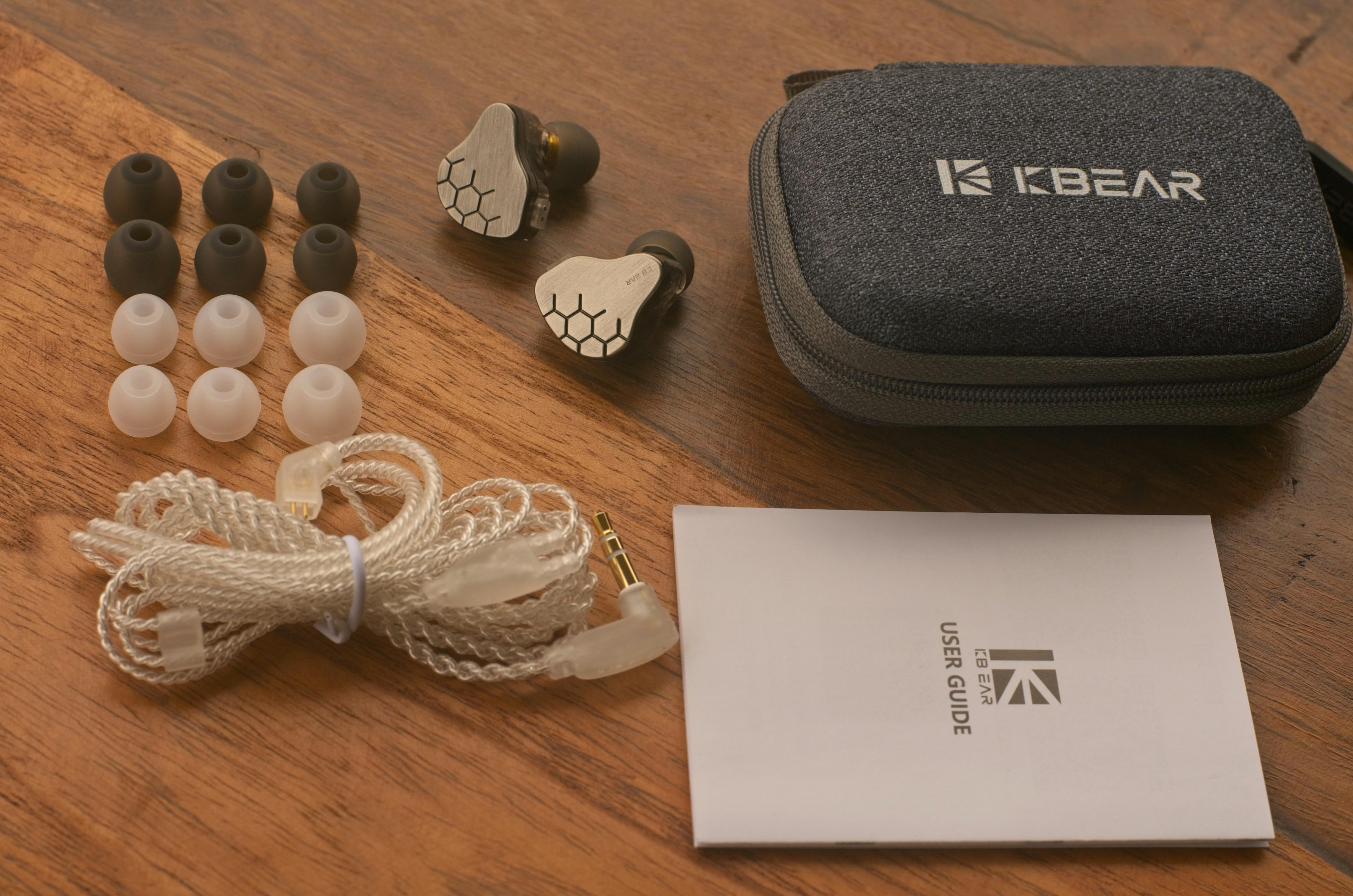 KB EAR 3.jpg