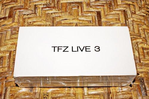 TFZ Live 3 01_r.jpg
