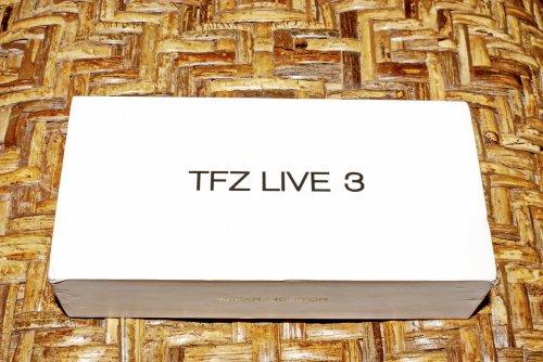 TFZ Live 3 03_r.jpg