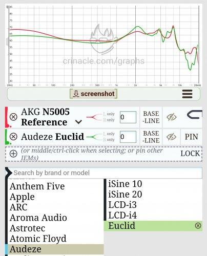 Screenshot_20210209-121602_Chrome.jpg
