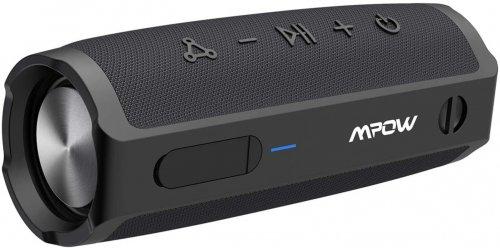 Mpow Soundhot R9
