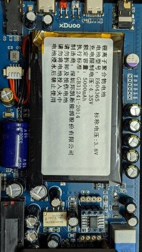 PXL_20210212_140340461.NIGHT.jpg