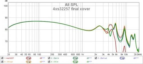 4xs32257 final xover.jpg