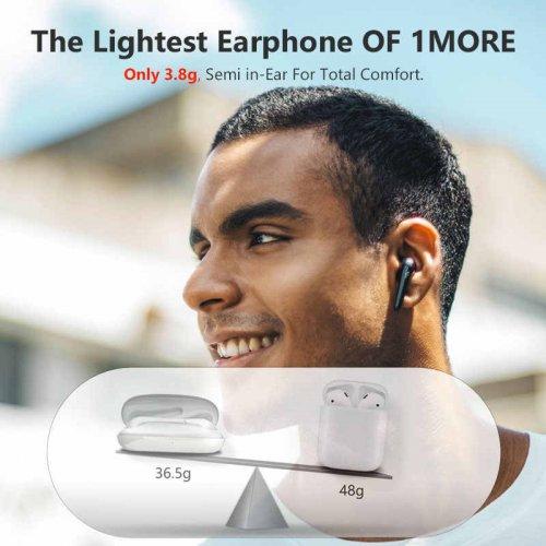 1MORE-Comfobuds-ESS3001T-TWS-Semi-In-Ear-Bluetooth-Wireless-EarPhone-With-Proximity-Sensor-Det...jpg