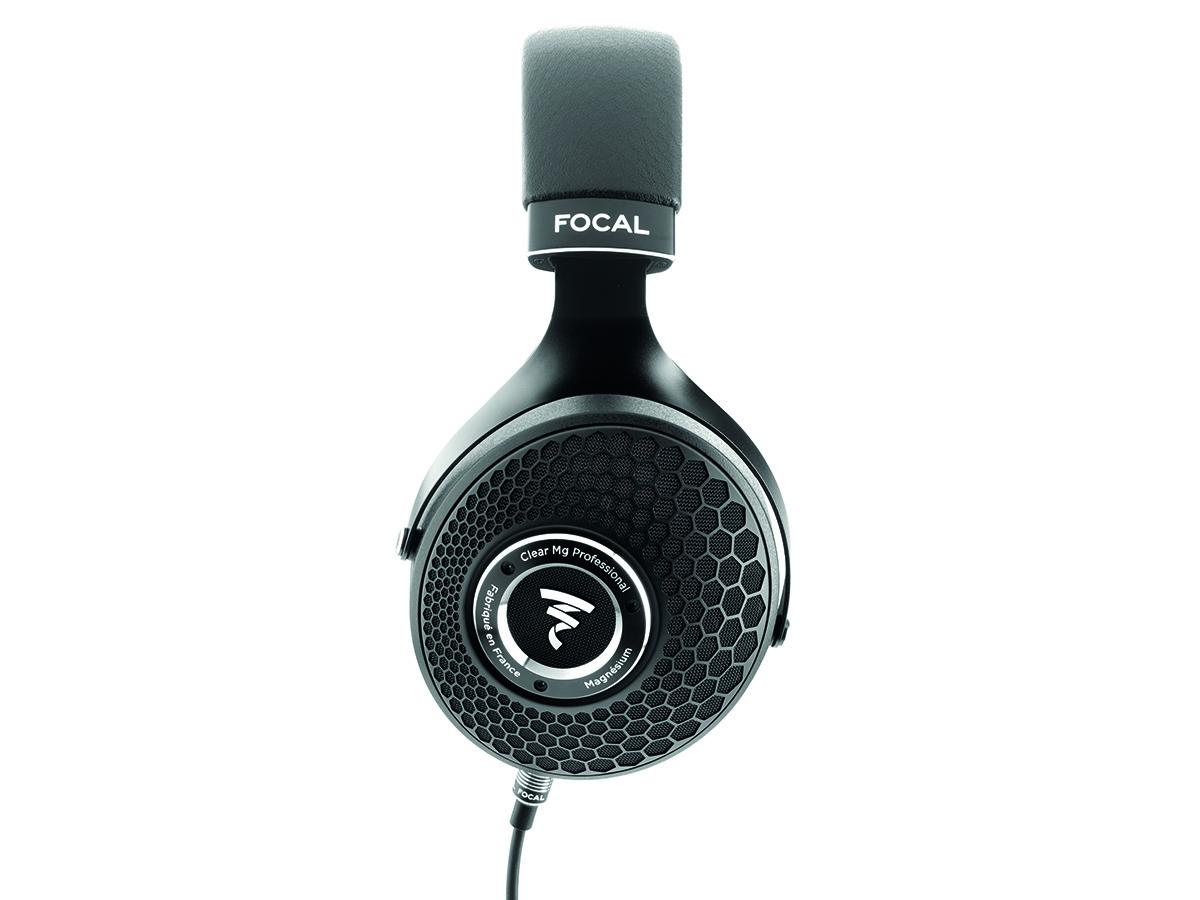 Focal-Clear-MG_12.jpg