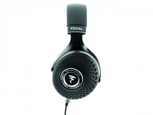 Focal-Clear-MG_12.jpg