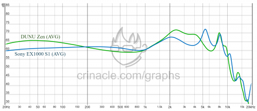 graph (69).png
