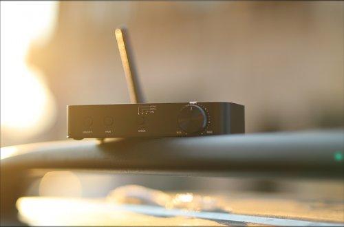 FiiO-BTA-30-BTA30-Stereo-Desktop-Bluetooth-Receiver-LDAC-aptX-LL-HD-Review-RCA-Audiophile-Heav...jpg