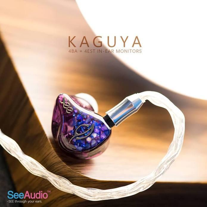 see-audio-kaguya-4ba-4est-in-ear-monitors-iems-earphone-hifigo-587593_695x695.jpg