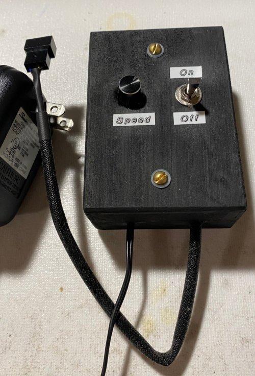 DV Fan Speed Controller.jpg