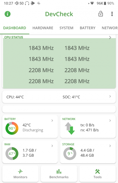 Screenshot_20210221-102731.png