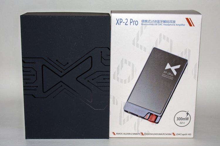 xDuoo XP-2Pro 05_r.jpg