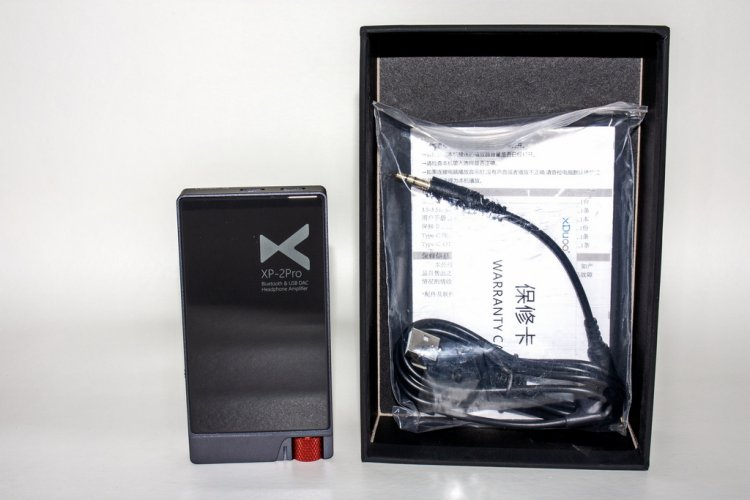 xDuoo XP-2Pro 08_r.jpg