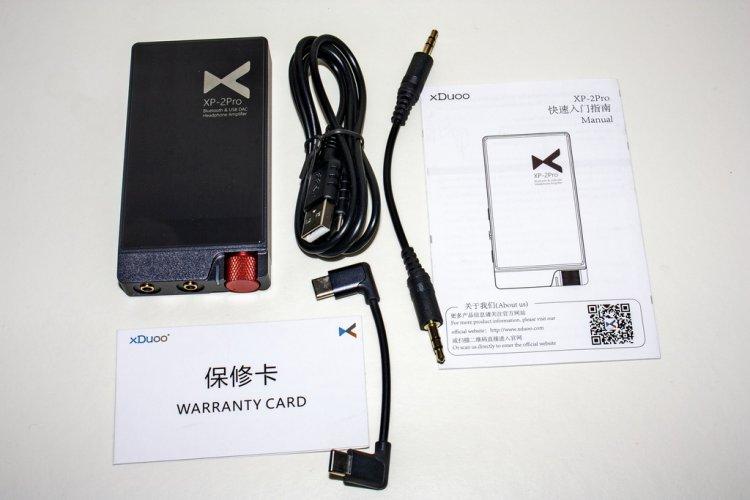 xDuoo XP-2Pro 09_r.jpg