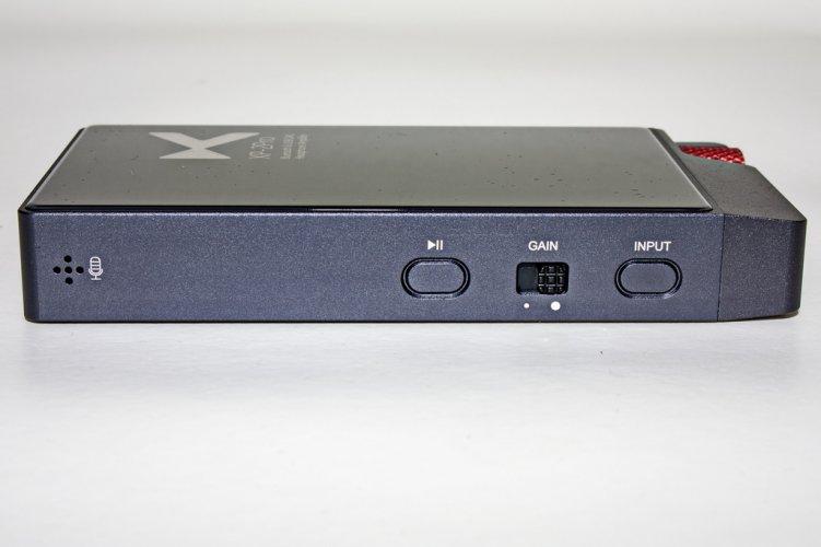 xDuoo XP-2Pro 14_r.jpg