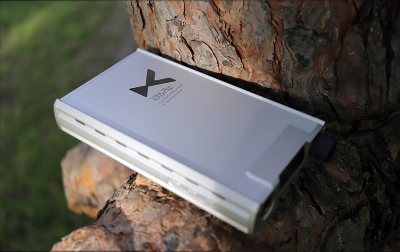 Xtenik-xduoo-XD05-Plus-XD05+-Xduuo-DAC-Headphone-Amplifier-Bass-Boost-Review-Audiophile-Heaven...jpg