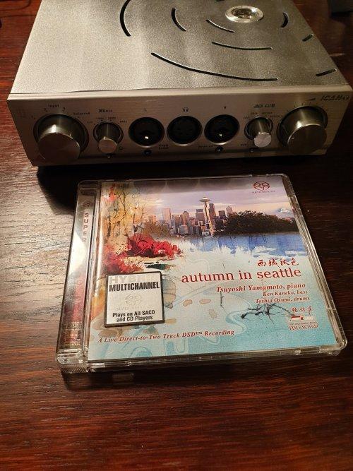 ican-cd-autum-in-seattle.jpg